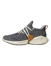 Adidas Instinto de Alphabounce Zapatillas de Correr para Hombre