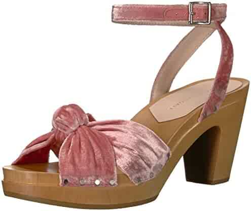 fc0d39cbcca4b Shopping 6 or 12.5 - Pink - 6pm - Shoes - Women - Clothing, Shoes ...