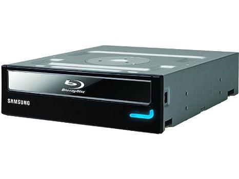 Samsung SH-B083L ODD Driver for Mac Download