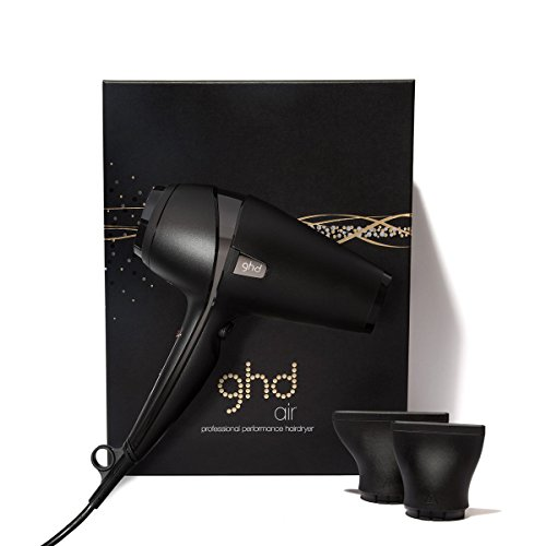 Ghd Air Professional Performance Hair Dryer Import It All