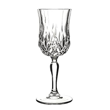 RCR Opera Wine Glass, Set of 6