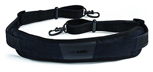 Pacsafe Carrysafe 200 Anti-Theft Shoulder Strap
