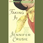 Faking It | Jennifer Crusie