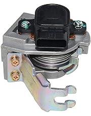 37971-RBB-003 Accelerator Pedaal Positie Sensor Montage #37971-PZX-003 699-199 voor Acura Accord CR-V Pilot Ridgeline Element