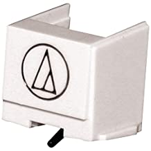 Audio Technica ATN3600L Conical Replacement Stylus for The AT3600L