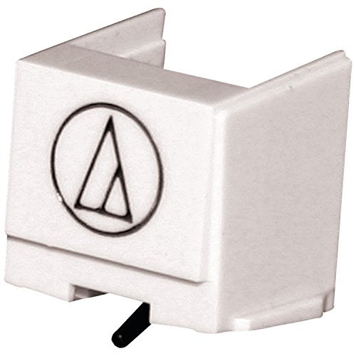 Audio-Technica ATN3600L Replacement Stylus for AT-LP60