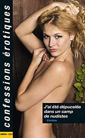 Emilie davinci pornstars tits