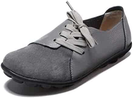 926f6bff94dc5 Shopping $25 to $50 - Grey or Ivory - Shoes - Women - Clothing ...
