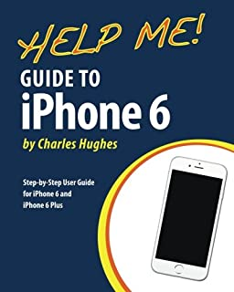 5s user guide manual pdf iphone and