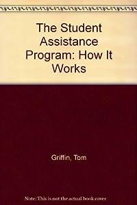 Tom griffin amateurs script