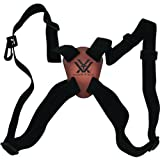 Sheltered Wings Vortex Harness Strap