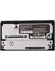 "SATA Network Adapter, SATA 2.5"", 3.5"" Hard Disk Adapter, SATA Interface Network Adaptor HDD Hard Disk Adapter for Sony PS2 Playstation 2,Support up to 2TB SATA HDD"