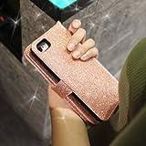 Miss Arts iPhone 6s Plus Case, iPhone 6S Plus / 6