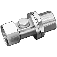 CommScope - APG-BDFDM-090 - BDF/DM Gas Tube Arrestor
