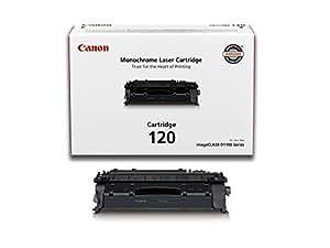 Canon imageclass d1100