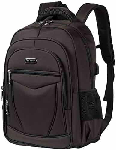 f80e57851213 Shopping Blacks or Beige - Under $25 - Last 30 days - Backpacks ...