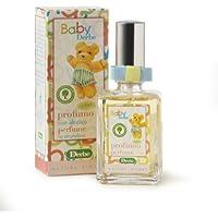 Baby Derbe Perfume, 1.69 Ounce