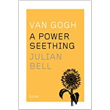 Van Gogh: A Power Seething (Icons)
