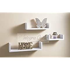 Decorative Home Accessories Featured Categories Ornaments Floating Shelves