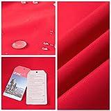 Women's Hooded Waterproof Jacket-Diamond Candy