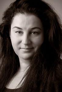 Tamar Ossowski