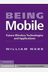 Being Mobile Kindle Edition