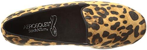 Aerosoles-Women-039-s-Betunia-Loafer-Novelty-Style-Choose-SZ-color thumbnail 9