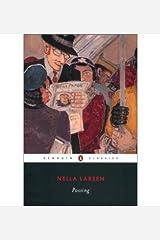 Passing (03) by Larsen, Nella [Paperback (2003)] Paperback