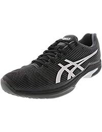 Solution Speed FF Mens Tennis Shoe