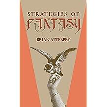 Strategies of Fantasy