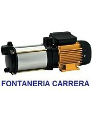 Bomba PRESION Superficie DOMESTICA Prisma 15-5/M 1CV ESPA Grupo DE PRESION