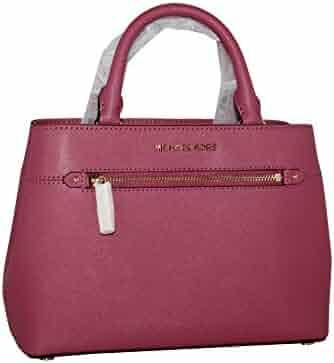 8241f27f2882 Shopping Top Brands - Pinks - Top-Handle Bags - Handbags & Wallets ...