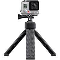 POV Tripod Grip - suitable for GoPro HD Hero 4, 3+, 3, 2