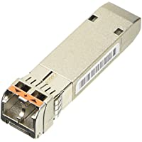 Cisco SFP-10G-LRM 10 Gigabit Interface Converter