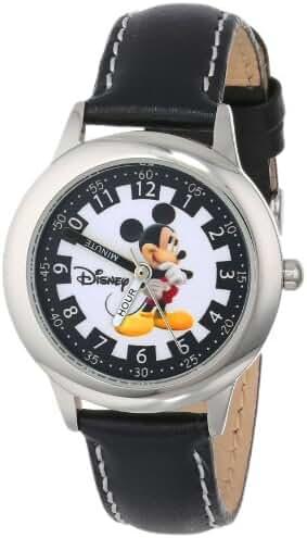 Disney Kids' W000021