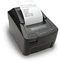 Royal Kitchen Printer External Thermal Kitchen Printer