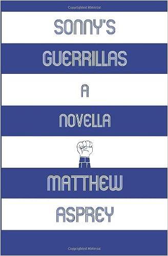 Sonnys Guerrillas