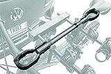 Thule Frame Adapter - Bicycle Cross Bar