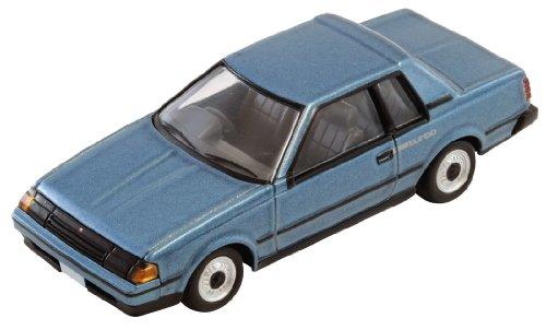 1/64 LV-N73d トヨタセリカ 1800GT-T(ブルーメタリック) 「トミカリミテッドヴィンテージNEO」 250951の商品画像