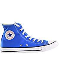Womens Ctas High Top Trainers