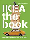 IKEA the Book: Designers, Products and Other