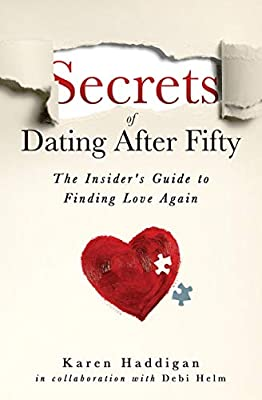 dating after fifty