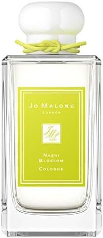JO MALONE LONDON Nashi Blossom Cologne 100ml Limited Edition