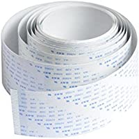 JV4 Long Cable---30pin,3.5m for Mimaki