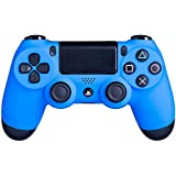 Sony DualShock 4 Wireless Controller for...