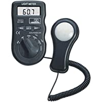 Reed Instruments Light Meter