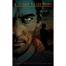 Stories for a Storm Filled Night (The Storm Series Book 4) (English Edition)