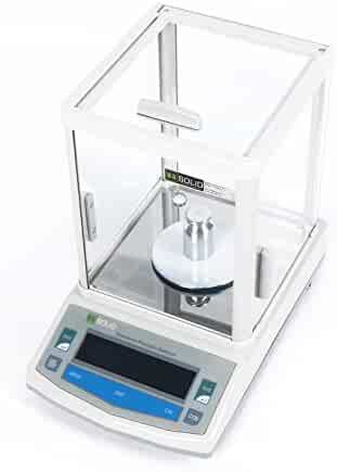 453d9cb430a3 Shopping Laboratory Balances - Scales & Balances - Test, Measure ...