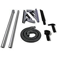 ProTeam Brand new Genuine ProBlade 1 1/2 Restaurant tool kit Fits all backpack vacuums