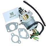 1UQ Carburetor Carb For Launtop LT6500 LT6500CL LT6500CLE LT6500S LT6500MX LT390 Generator